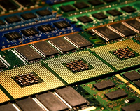 SemiBing Electronics - Electronic Components Distributor and PCB