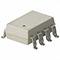 HCPL-7560-300E